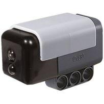 HiTechnic - Capteur Eopd Nxt