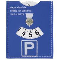 Carpoint - 2315404 - Disque de stationnement