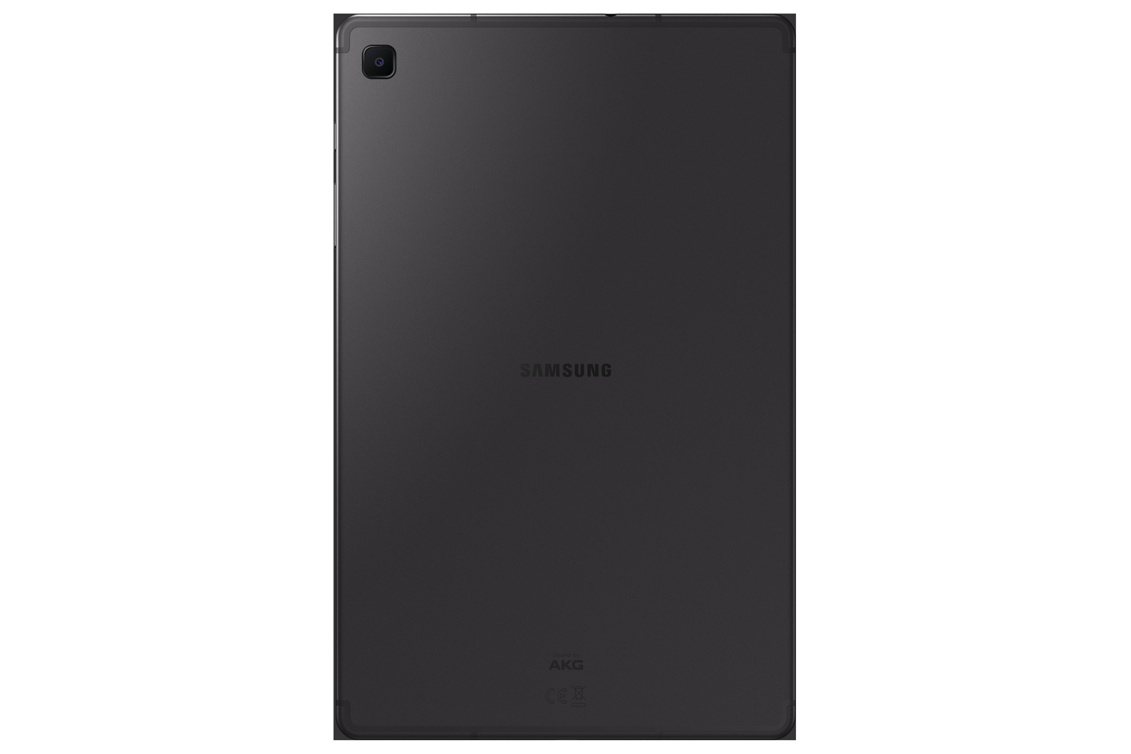 Galaxy Tab S6 Lite 64 Go Wifi Samsung Gris