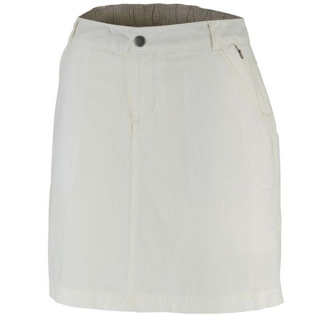 Columbia - Jupe-short Jupe-short Arch Cape™ Iii Femme - pas cher Achat    Vente Shorts, jupes - RueDuCommerce ee3da56f2fbe