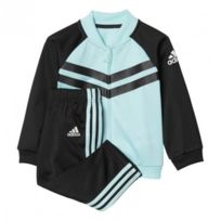 survetement adidas bebe