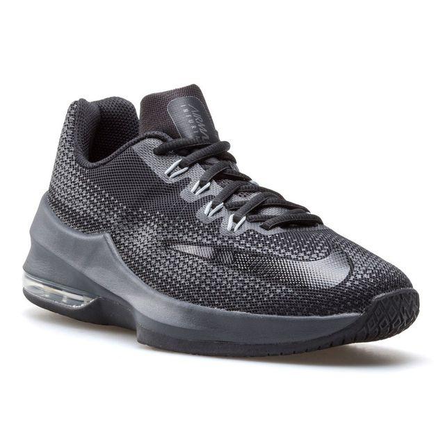 Infuriate Vente Max Air Cher Nike Pas Gs Chaussures Achat qEPnAf