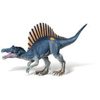 Ravensburger - Figurine Dinosaure - Spinosaure - Tiptoi
