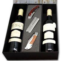Class Wine - Coffret Pécheur