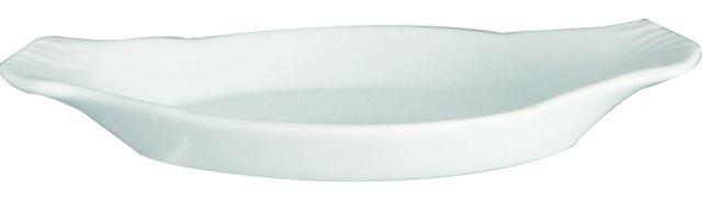 Lebrun Plat ovale 20 cl