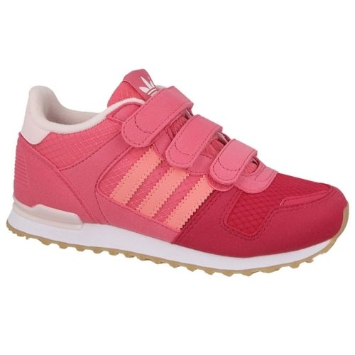 Adidas Zx 700 Cf Chaussure Fille pas cher Achat Vente