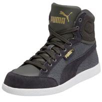 Puma - Wns Ikaz Mid Dazz Chaussure