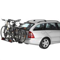 Thule Sweden - Porte velo attelage basculant RideOn 9503