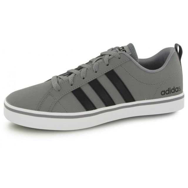 the best attitude 0792a 6b112 Adidas - Baskets Vs Pace