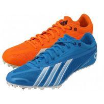 Adidas originals - Sprint Star 4 M Orbl - Chaussures Athlétisme Homme Adidas
