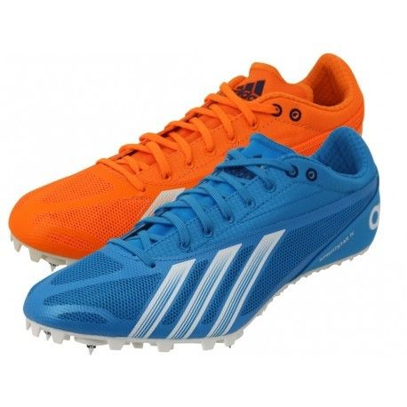 Adidas originals Sprint Star 4 M Orbl Chaussures