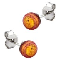 Antica Murrina - Boucles d'oreille Ko065S50/6