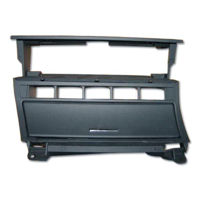 Bcelec Bmw E46 support de climatisation sans pack fumeur