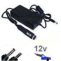 100000VOLTS - Chargeur / Alimentation Pc Portables pour Compaq Mini 110c-1030SF