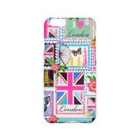 Accessorize - Coque Motif Love London Apple Iphone 6