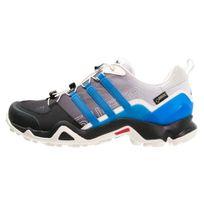 - Terrex Swift Chaussure Adidas