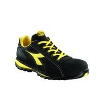 a2cbae47 Chaussure de sécurité basse Glove II S3 HRO Noir -17023580013