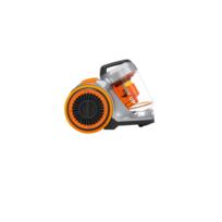 Aspirateur sans sac DD2650-0