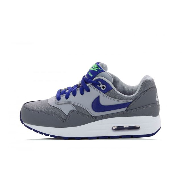 air max one junior