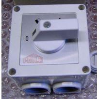 Frico - Ev300 - Commutateur 20A Ith 14A - 8751393