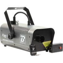 Boomtone Dj - Fog 700 V3