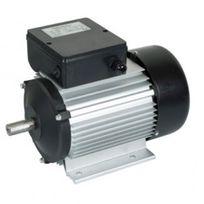 Ribimex - Moteur électrique 3 Cv mono 2750tr/min