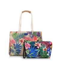 Sac Nouvelle Achat Collection Opuzitkx 2015 Desigual 8OXknP0w