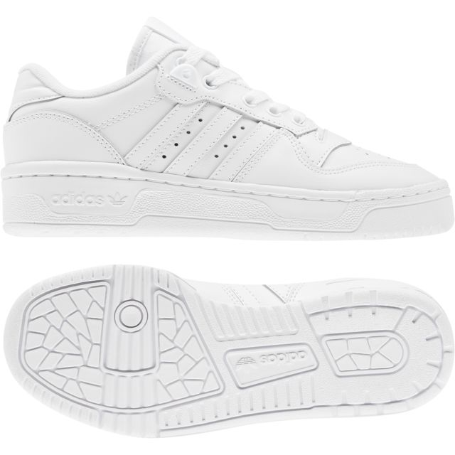 Chaussures junior Rivalry Low