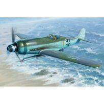Hobby Boss - Maquette Focke Wulf Fw 190D-12 R14 Mhb-81720