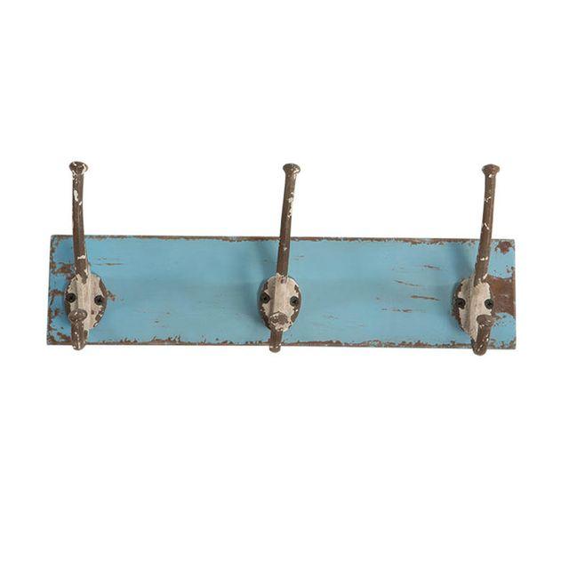 Zündschalter adapté pour El Lux Murray Husqvarna 327355ma 5321454-99 5321449-21