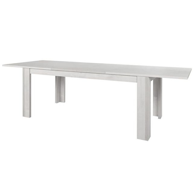 Altobuy Leo - Table Extensible