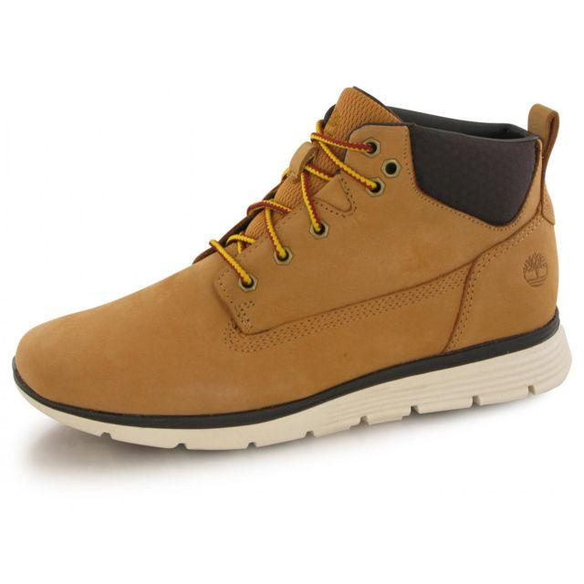 Chaussures Killington Chukka