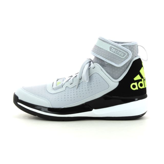 Adidas performance Chaussures de basket Crazy Ghost 2015