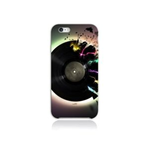coque iphone 6 vinyle