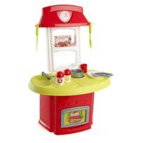 Be Toys - Ma petite cuisine