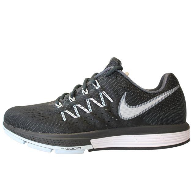 Zoom Vente Vomero 10 Air Pas Nike Chaussures Achat Cher q40Bw5