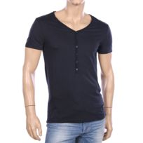 Armani - Ea7 - sea world - T-shirt blanc homme été 2016 903017 6P625 ... 86653efb5793