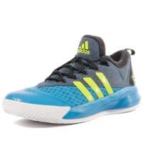 9d469d3e03 Adidas - Chaussures Crazylight 2.5 Active Homme Basketball Multicouleur 48  2/3