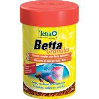 Tetra - Betta Granules 85 ml