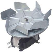 Hotpoint-Ariston - Moteur ventilateur - Four, cuisinière - Ariston Hotpoint, Brandt