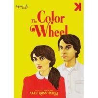Potemkine Films - The Color Wheel