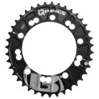 Rotor - Q-ring Mtb Qx2 - Plateau - extérieur noir