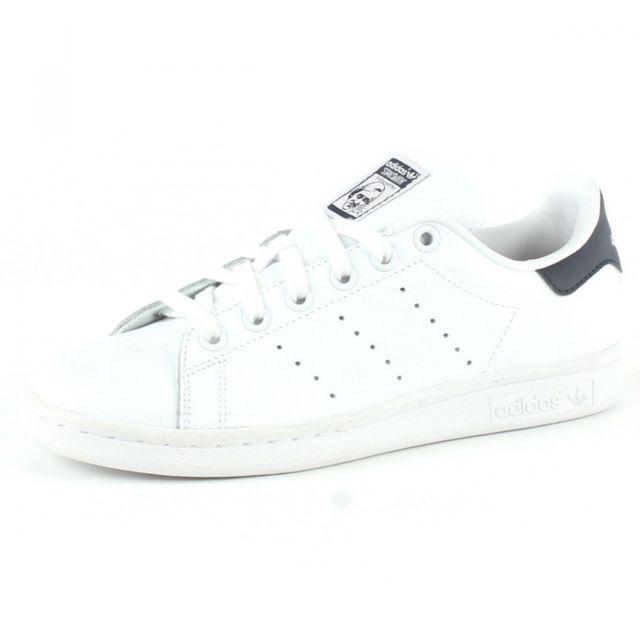 adidas original stan smith 2 pas cher