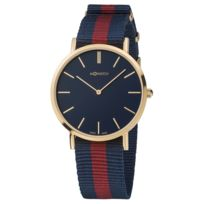 M+WATCH - Montre Homme SMART CASUAL - WRG34140ND