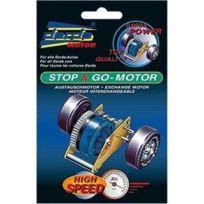 Darda - Simm - 50420 - Stop-motor Accessoire