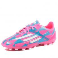 new style 2718b d7e94 Adidas originals - F10 Ag J - Chaussures Football Garçon Adidas