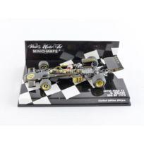 Minichamps - 1/43 - Lotus 72 - Gp Usa 1972 - 400720011