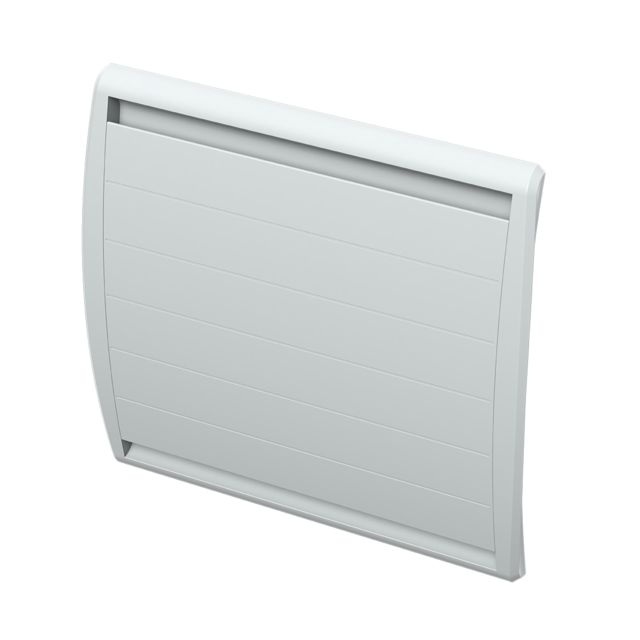 carrera radiateur inertie double coeur fonte lcd 1000w. Black Bedroom Furniture Sets. Home Design Ideas