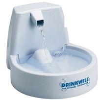 Drinkwell - Fontaine chien ou chat 1.5 L