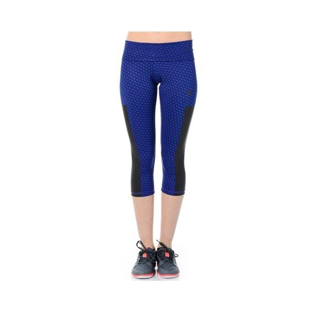 pantalon adidas femme bleu marine